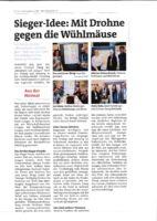 thumbnail of (2019-11-27) Sieger Idee – Mit Drohne gegen die Wühlmäuse