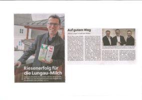 thumbnail of (2020-02-06) Auf gutem Weg