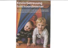 thumbnail of (2020-02-13) Kinderbetreuung bald koordinierter