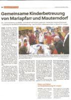 thumbnail of (2020-02-27) Gemeinsame Kinderbetreuung von Mariapfarr und Mauterndorf