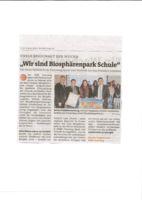 thumbnail of (2020-03-11) Wir sind Biosphärenpark Schule