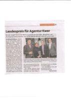 thumbnail of (2020-03-12) Landespreis für Agentur Kwer