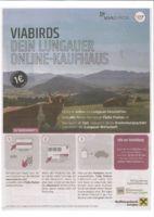 thumbnail of (2020-04-08) VIABIRDS Dein Lungauer Online-Kaufhaus