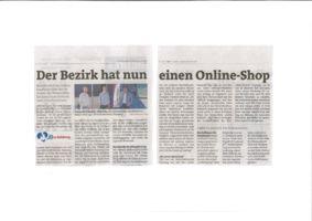 thumbnail of (2020-04-15) Der Bezirk hat nun einen Online-Shop