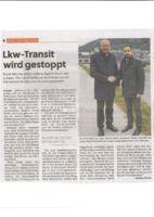 thumbnail of (2020-06-04) Lkw-Transit wird gestoppt