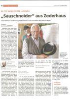 thumbnail of (2020-06-04) Sauschneider aus Zederhaus