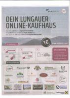 thumbnail of (2020-06-18) Dein Lungauer Online-Kaufhaus