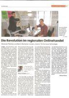 thumbnail of (2020-06-18) Die Revolution im regionalen Onlinehandel
