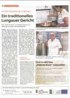 thumbnail of (2020-06-18) Ein traditionelles Lungauer Gericht