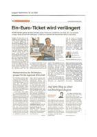 thumbnail of (2020-07-02) Ein-Euro-Ticket wird verlängert