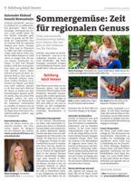 thumbnail of (2020-08-13) Sommergemüse – Zeit für regionalen Genuss
