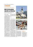 thumbnail of (2020-08-27) Mit Schindeln deckt er Dächer