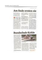 thumbnail of (2020-09-02) Am Ende ernten sie Bundschuh-Kohle