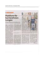 thumbnail of (2020-09-10) Plattform für barrierefreien Lungau