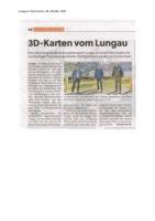 thumbnail of (2020-10-08) 3D-Karte vom Lungau