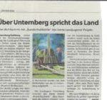 thumbnail of (2021-01-21) Über Unternberg spricht das Land.pdf 1