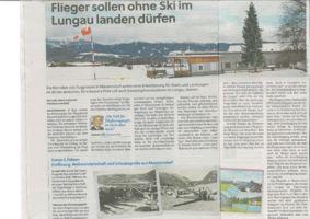 thumbnail of (2021-01-25) Flieger sollen ohne Ski im Lungau landen dürfen