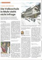 thumbnail of (2021-01-28) Die Volksschule in Muhr steht nicht infrage