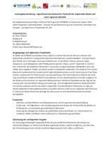 thumbnail of 2021-02-02 Leistungsbeschreibung – Agrarhistorische Recherche Binkel