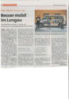 thumbnail of (2021-02-18) Besser mobil im Lungau