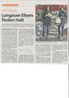 thumbnail of (2021-02-25) Lungauer Eltern finden Halt