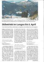 thumbnail of (2021-02-25) Skibetrieb im Lungau bis 5. April