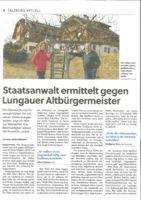 thumbnail of (2021-03-09) Staatsanwalt ermittelt gegen Lungauer Altbürgermeister
