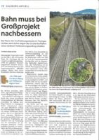 thumbnail of (2021-03-10) Bahn muss bei Großprojekt nachbessern