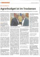 thumbnail of (2021-03-11) Agrarbudget ist im Trockenen