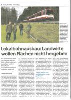thumbnail of (2021-03-17) Lokalbahnausbau Landwirte wollen Flächen nicht hergeben