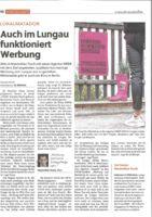 thumbnail of (2021-03-18) Auch im Lungau funktioniert Werbung