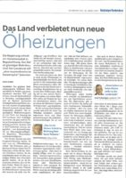 thumbnail of (2021-03-18) Das Land verbietet nun neue Ölheizungen