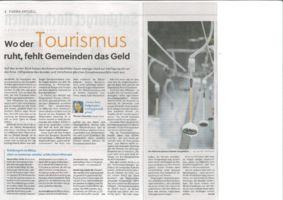 thumbnail of (2021-03-22) Wo der Tourismus ruht, fehlt Gemeinden das Geld