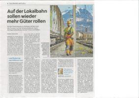 thumbnail of (2021-03-31) Auf der Lokalbahn sollen wieder mehr Güter rollen