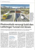 thumbnail of (2021-03-31) Photovoltaik versorgt bald den Lieferinger Tunnel mit Strom