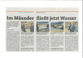 thumbnail of (2021-04-01) Im Mäander fließt jetzt Wasser