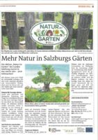 thumbnail of (2021-04-01) Mehr Natur in Salzburgs Gärten