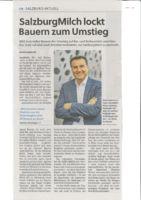 thumbnail of (2021-04-03) SalzburgMilch lockt Bauern zum Umstieg