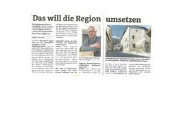 thumbnail of (2021-04-08) Das will die Region umsetzen
