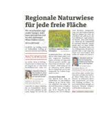 thumbnail of (2021-04-08) Regionale Naturwiese für jede freie Fläche
