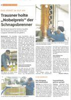 thumbnail of (2021-04-08) Trausner holte Nobelpreis der Schnapsbrenner