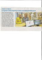 thumbnail of (2021-04-09) Lungauer Hotel empfängt Gäst mit Wärmebildkamera