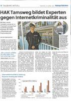 thumbnail of (2021-04-10) HAK Tamsweg bildet Experten gegen Intenetkriminalität aus