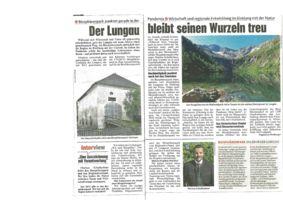 thumbnail of (2021-04-18) Der Lungau bleibt seinen Wurzeln treu