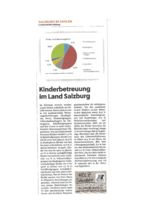 thumbnail of (2021-04-29) Kinderbetreuung im Land Salzburg