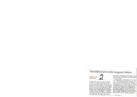 thumbnail of (2021-04-29) Plastikflaschen in den Lungauer Feldern