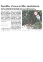 thumbnail of (2021-04-29) Touristiker erinnern an Biker-Vereinbarung