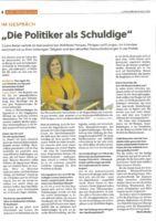 thumbnail of (2021-05-06) Die Politiker als Schuldige