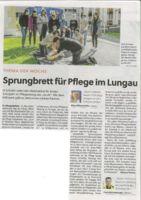 thumbnail of (2021-05-12) Sprungbrett für Pflege im Lungau