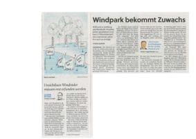 thumbnail of (2021-05-20) Windpark bekommt Zuwachs